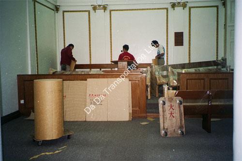 church-04.jpg