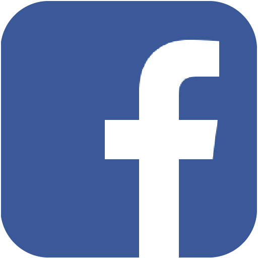 icon-facebook-app.png