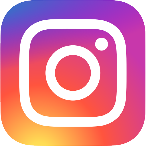 icon-ig-app.png