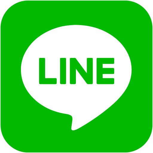 icon-line-app.png