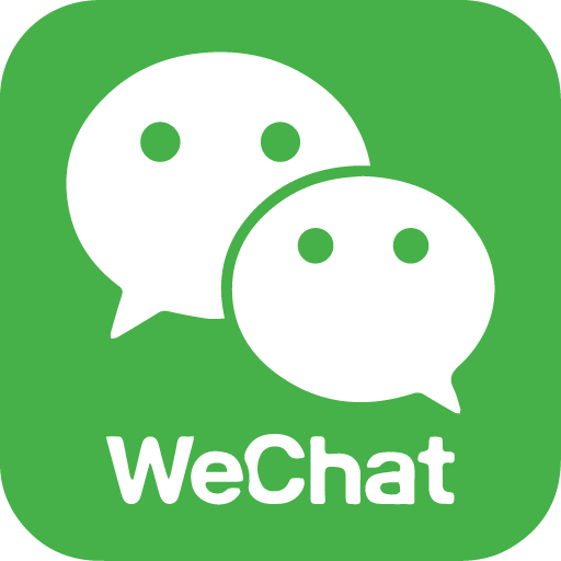 icon-wechat-app2.png