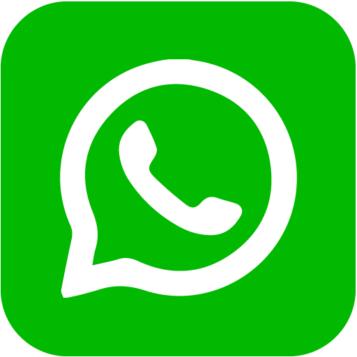 icon-whatsapp-app.png